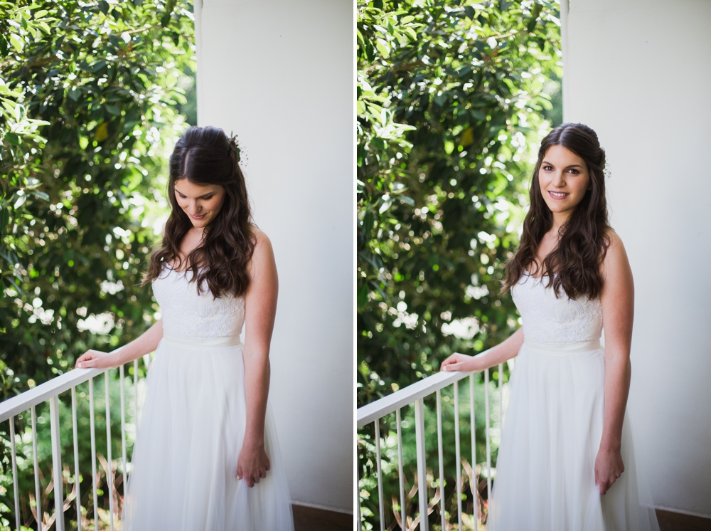 Tal_yuval_achuza_beit_hanan_wedding_israel_0008.jpg