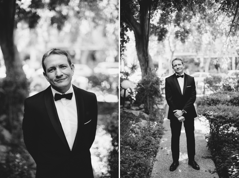Tal_yuval_achuza_beit_hanan_wedding_israel_0010.jpg