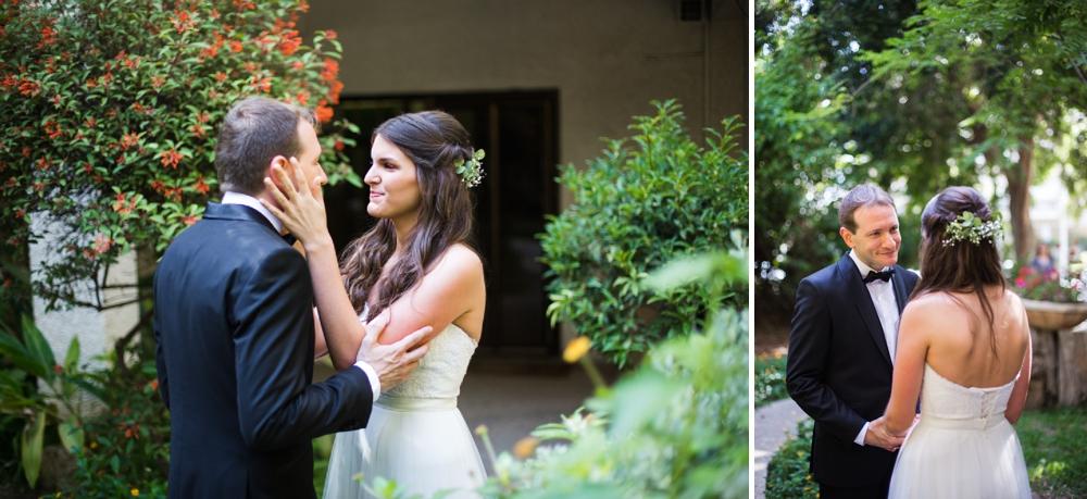 Tal_yuval_achuza_beit_hanan_wedding_israel_0012.jpg