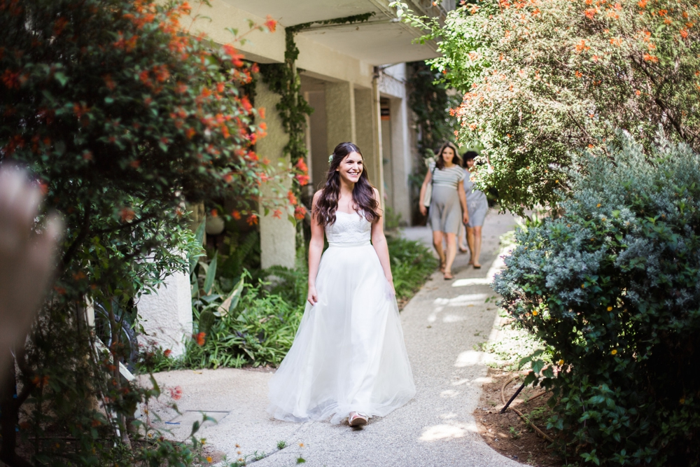 Tal_yuval_achuza_beit_hanan_wedding_israel_0011.jpg