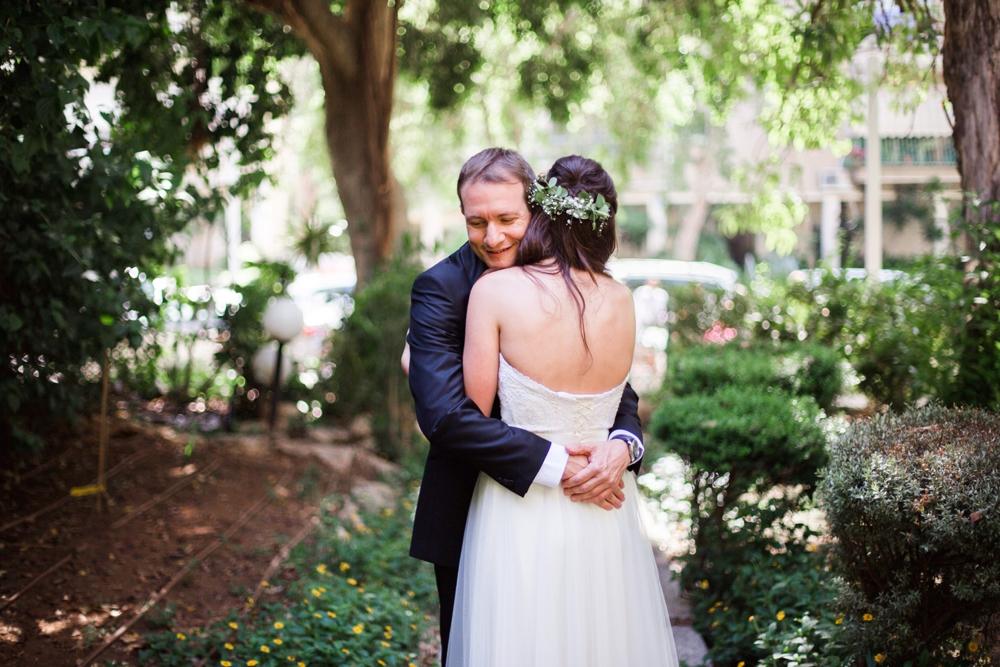 Tal_yuval_achuza_beit_hanan_wedding_israel_0013.jpg