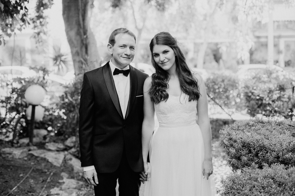 Tal_yuval_achuza_beit_hanan_wedding_israel_0015.jpg