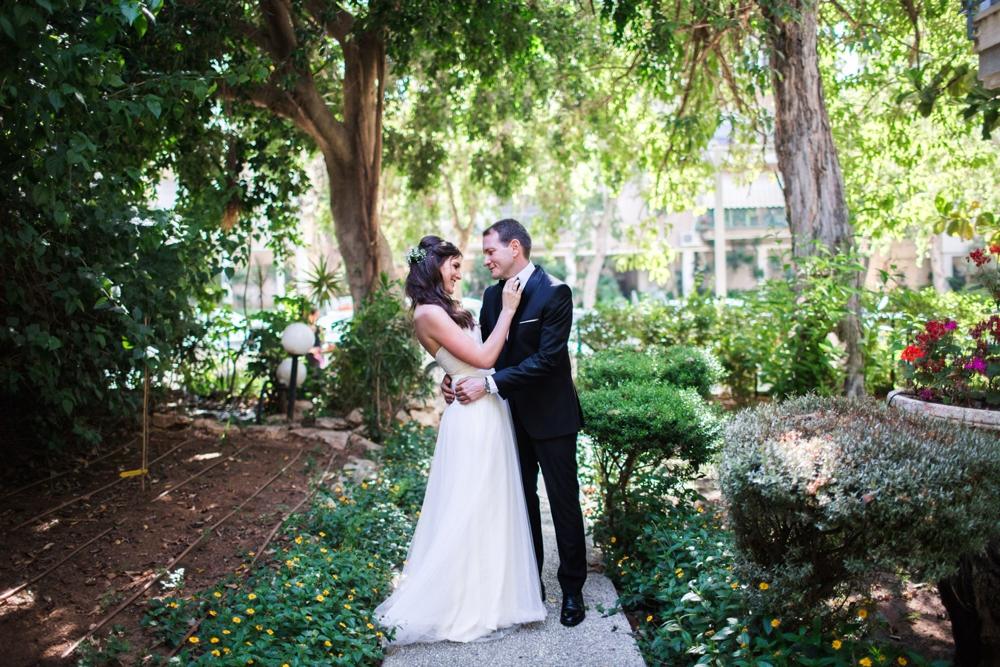 Tal_yuval_achuza_beit_hanan_wedding_israel_0014.jpg