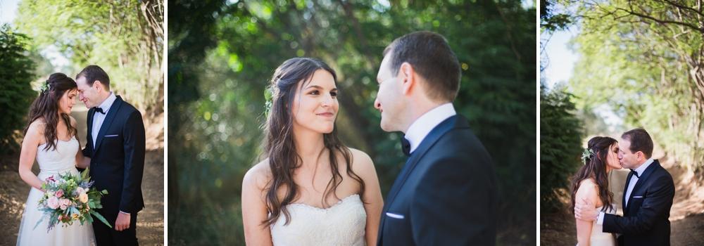 Tal_yuval_achuza_beit_hanan_wedding_israel_0016.jpg