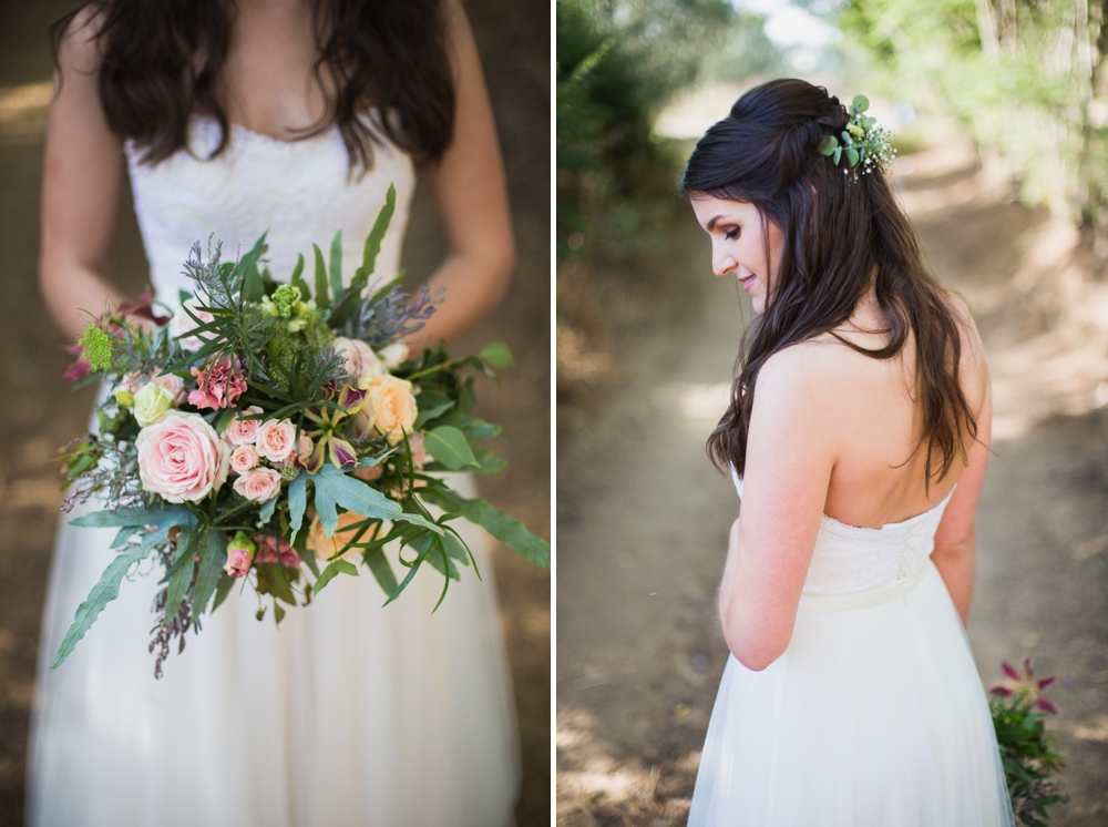 Tal_yuval_achuza_beit_hanan_wedding_israel_0018.jpg