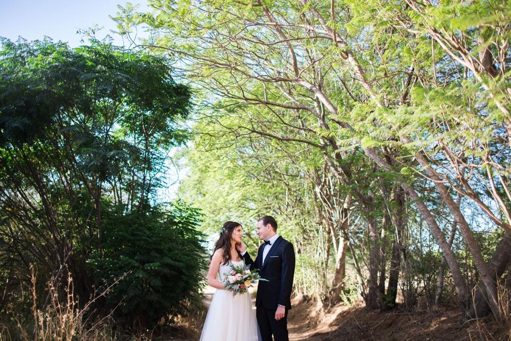 Tal_yuval_achuza_beit_hanan_wedding_israel_0017.jpg