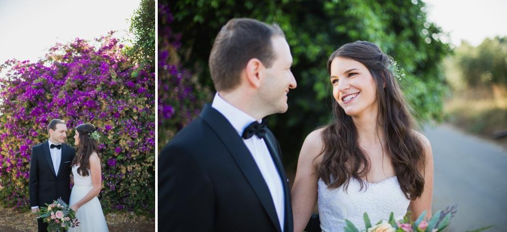 Tal_yuval_achuza_beit_hanan_wedding_israel_0021.jpg