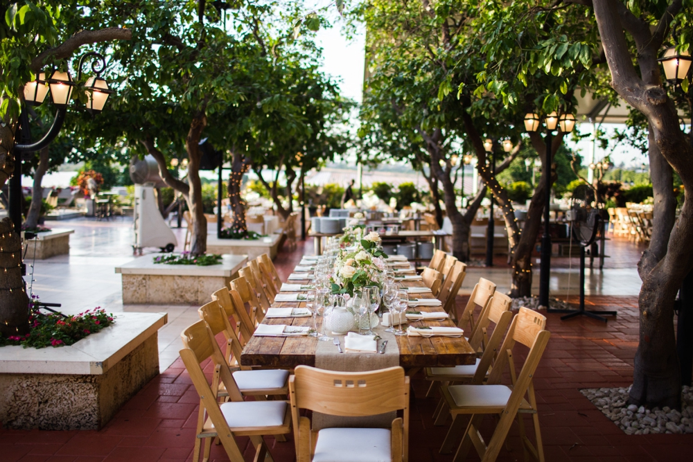 Tal_yuval_achuza_beit_hanan_wedding_israel_0022.jpg