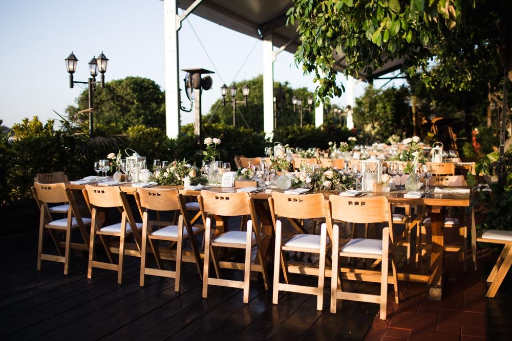 Tal_yuval_achuza_beit_hanan_wedding_israel_0023.jpg