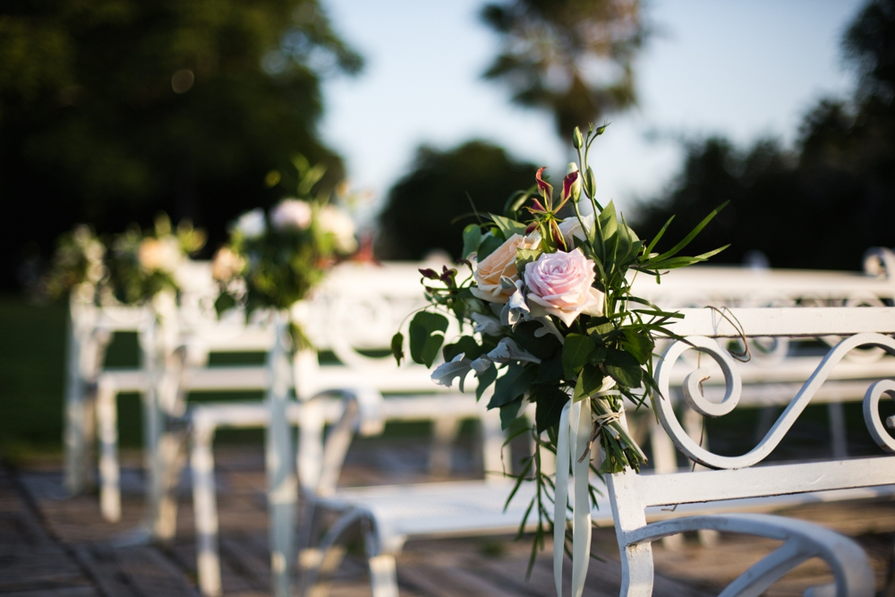 Tal_yuval_achuza_beit_hanan_wedding_israel_0026.jpg