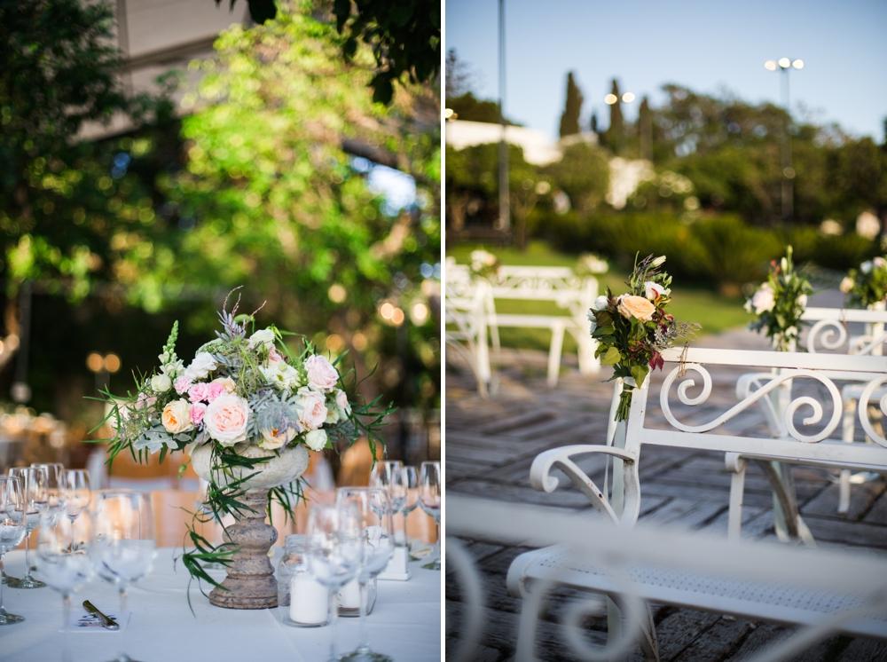 Tal_yuval_achuza_beit_hanan_wedding_israel_0027.jpg