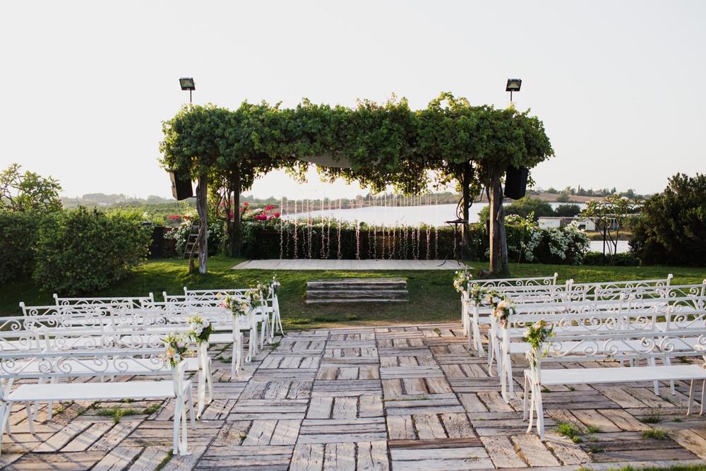 Tal_yuval_achuza_beit_hanan_wedding_israel_0029.jpg