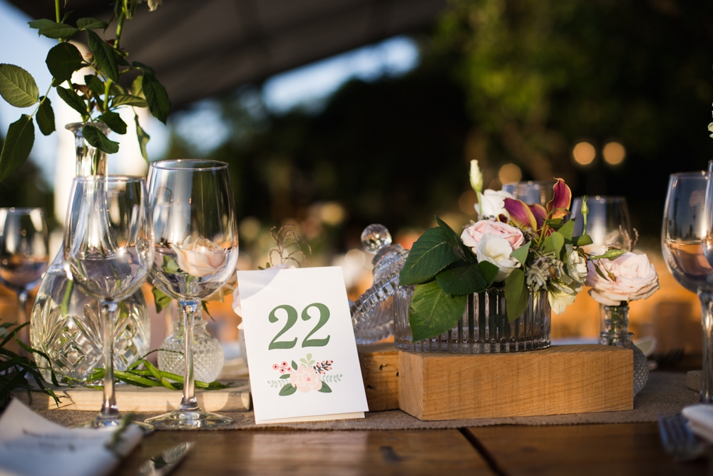 Tal_yuval_achuza_beit_hanan_wedding_israel_0031.jpg