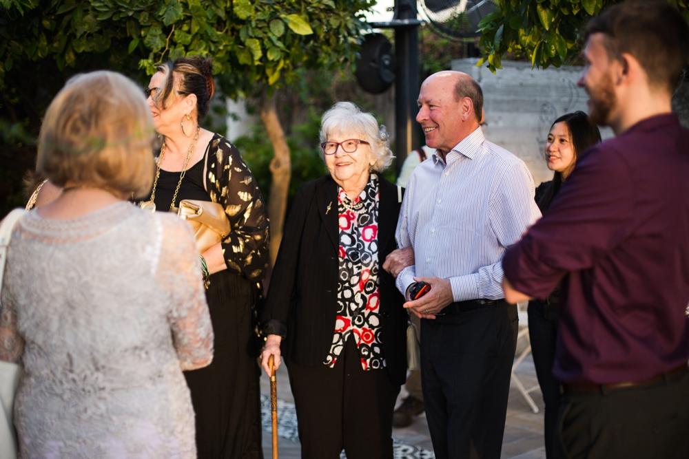 Tal_yuval_achuza_beit_hanan_wedding_israel_0036.jpg