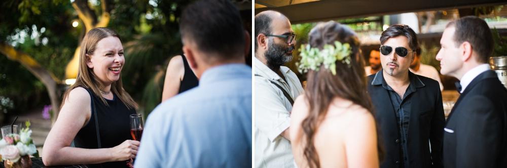 Tal_yuval_achuza_beit_hanan_wedding_israel_0037.jpg