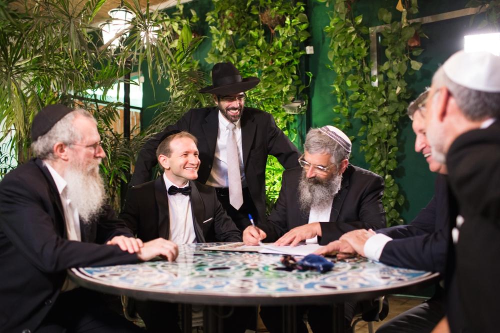 Tal_yuval_achuza_beit_hanan_wedding_israel_0043.jpg