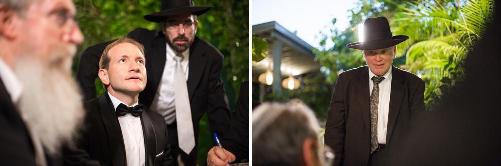 Tal_yuval_achuza_beit_hanan_wedding_israel_0046.jpg