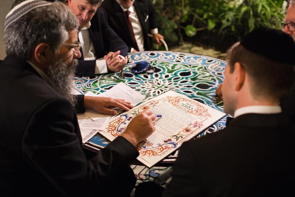 Tal_yuval_achuza_beit_hanan_wedding_israel_0045.jpg