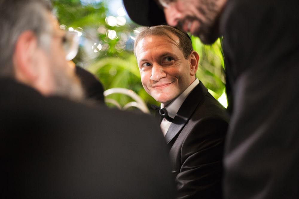 Tal_yuval_achuza_beit_hanan_wedding_israel_0047.jpg