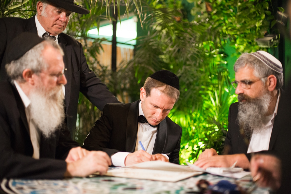 Tal_yuval_achuza_beit_hanan_wedding_israel_0048.jpg