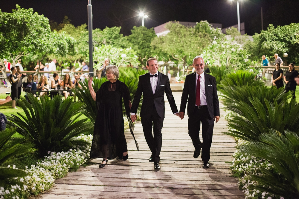 Tal_yuval_achuza_beit_hanan_wedding_israel_0049.jpg
