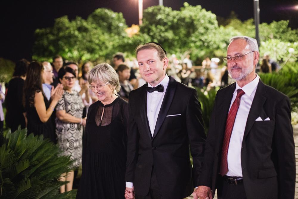 Tal_yuval_achuza_beit_hanan_wedding_israel_0050.jpg