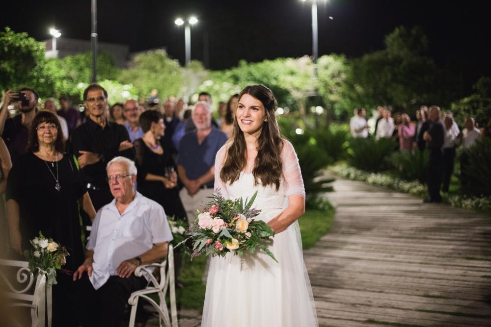 Tal_yuval_achuza_beit_hanan_wedding_israel_0052.jpg