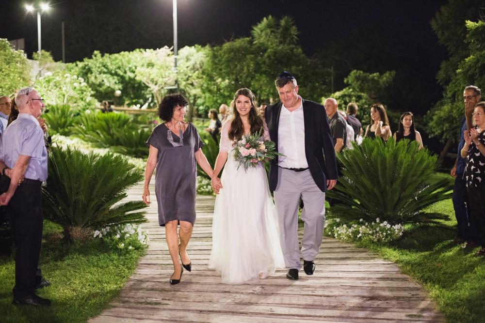Tal_yuval_achuza_beit_hanan_wedding_israel_0051.jpg