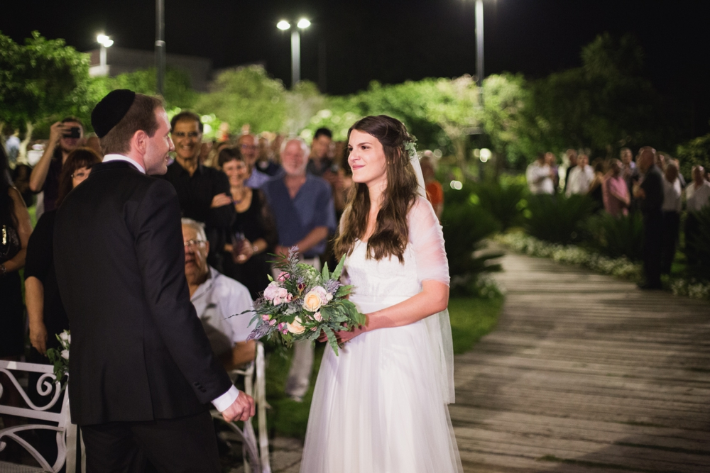 Tal_yuval_achuza_beit_hanan_wedding_israel_0053.jpg