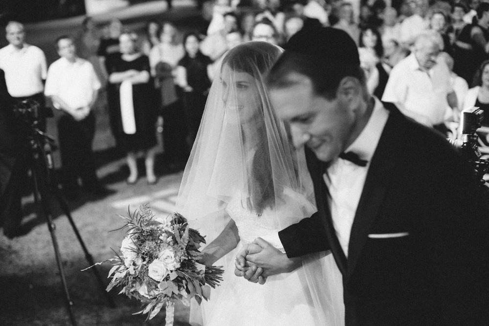 Tal_yuval_achuza_beit_hanan_wedding_israel_0055.jpg