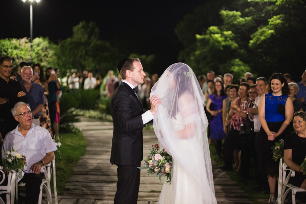 Tal_yuval_achuza_beit_hanan_wedding_israel_0054.jpg