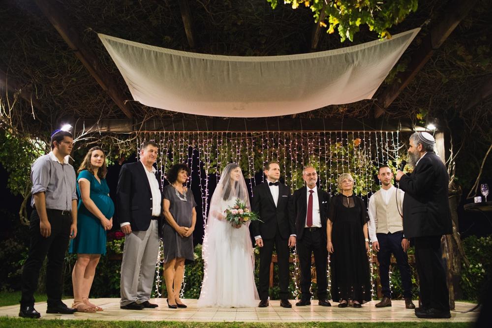 Tal_yuval_achuza_beit_hanan_wedding_israel_0057.jpg