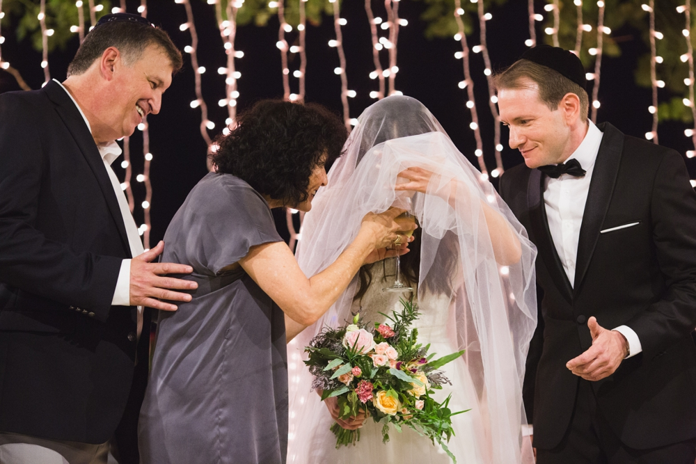 Tal_yuval_achuza_beit_hanan_wedding_israel_0058.jpg