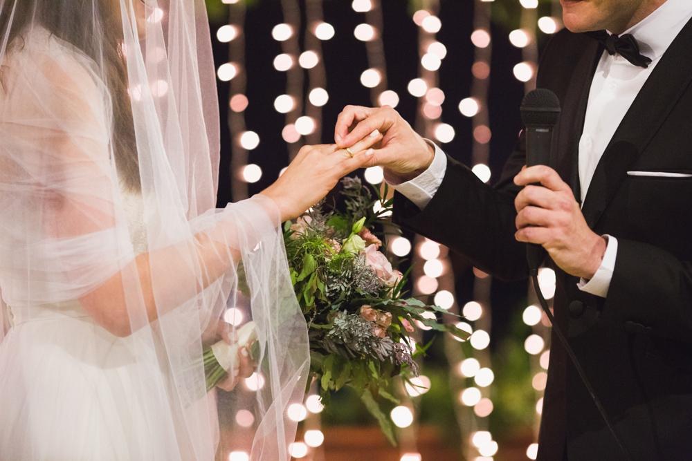 Tal_yuval_achuza_beit_hanan_wedding_israel_0060.jpg