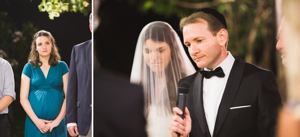Tal_yuval_achuza_beit_hanan_wedding_israel_0061.jpg