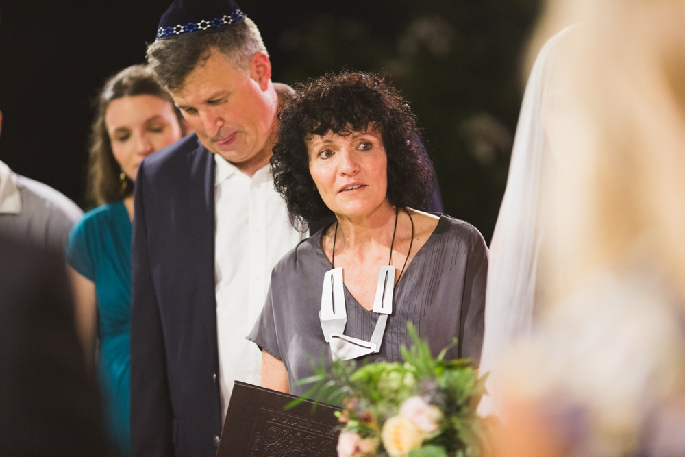 Tal_yuval_achuza_beit_hanan_wedding_israel_0062.jpg