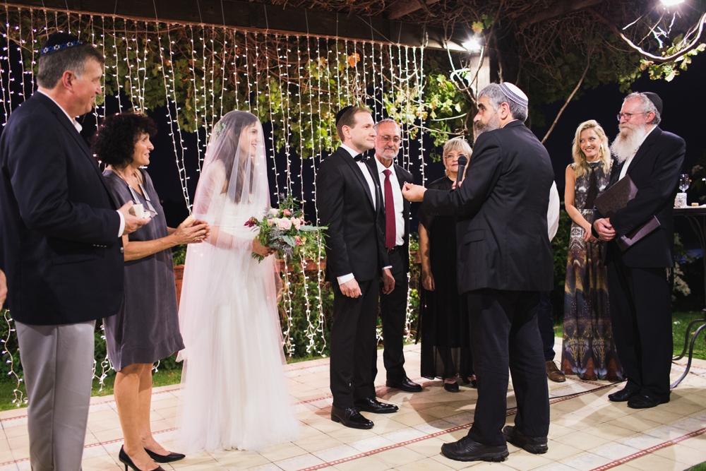 Tal_yuval_achuza_beit_hanan_wedding_israel_0059.jpg