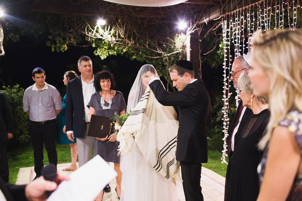 Tal_yuval_achuza_beit_hanan_wedding_israel_0063.jpg