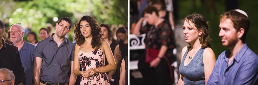 Tal_yuval_achuza_beit_hanan_wedding_israel_0065.jpg