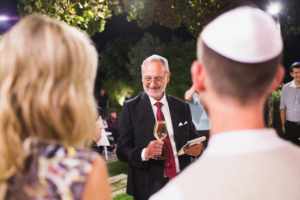Tal_yuval_achuza_beit_hanan_wedding_israel_0064.jpg