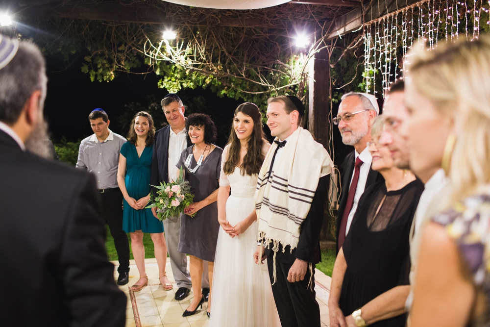 Tal_yuval_achuza_beit_hanan_wedding_israel_0066.jpg