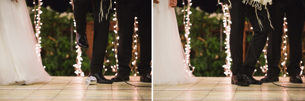 Tal_yuval_achuza_beit_hanan_wedding_israel_0069.jpg