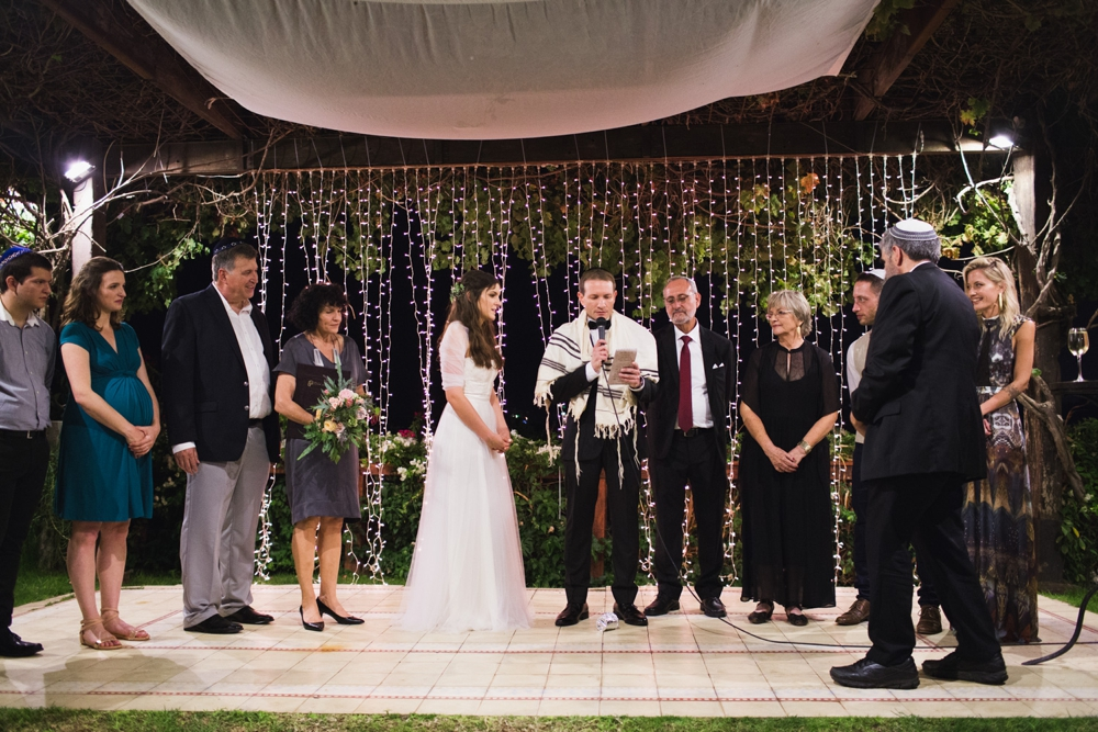Tal_yuval_achuza_beit_hanan_wedding_israel_0068.jpg