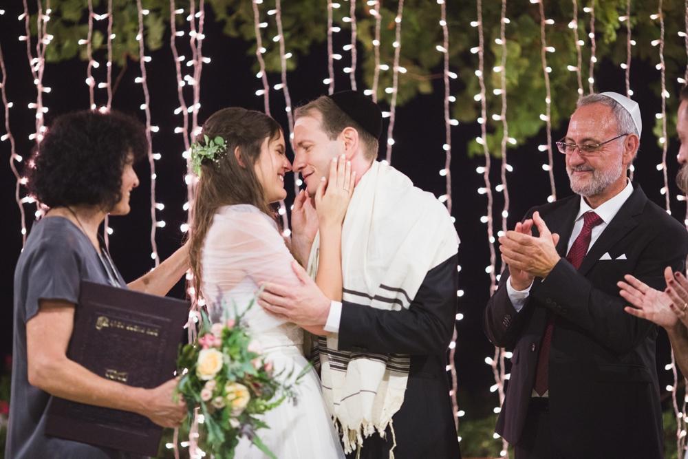 Tal_yuval_achuza_beit_hanan_wedding_israel_0070.jpg