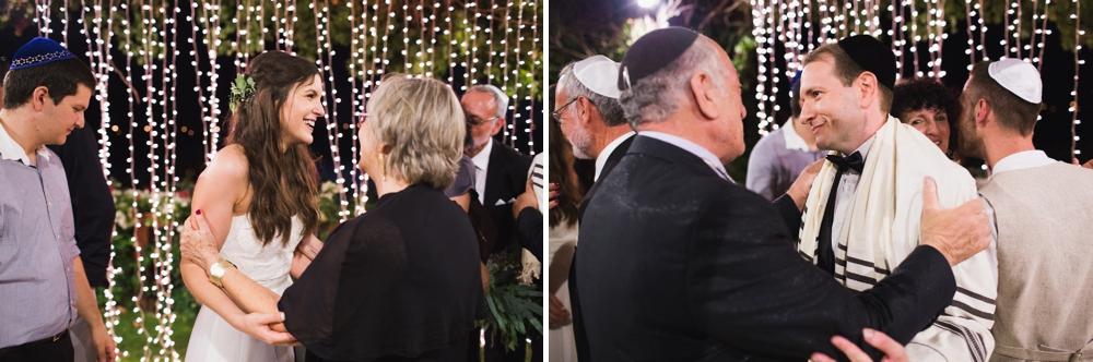Tal_yuval_achuza_beit_hanan_wedding_israel_0071.jpg