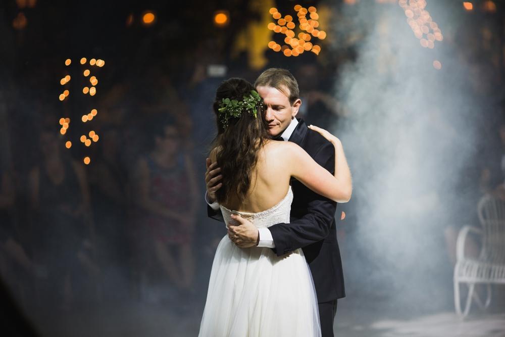 Tal_yuval_achuza_beit_hanan_wedding_israel_0074.jpg