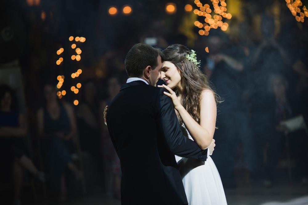 Tal_yuval_achuza_beit_hanan_wedding_israel_0075.jpg
