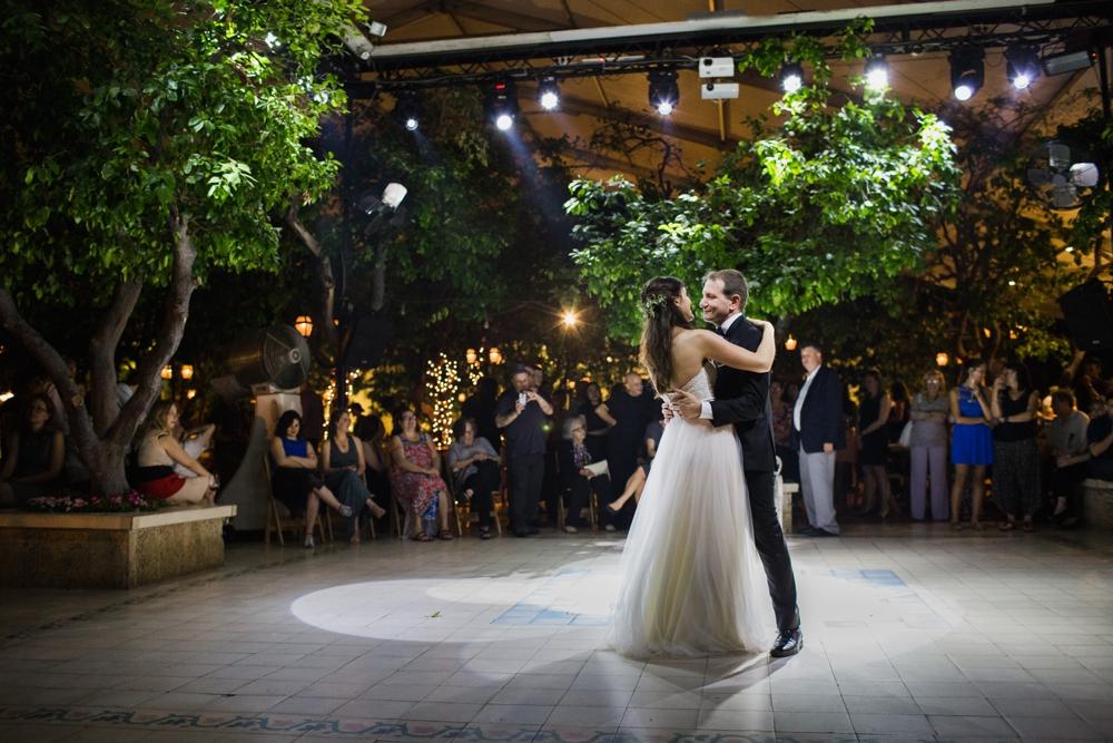 Tal_yuval_achuza_beit_hanan_wedding_israel_0076.jpg