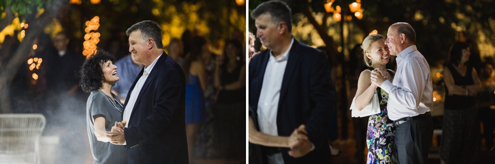 Tal_yuval_achuza_beit_hanan_wedding_israel_0078.jpg