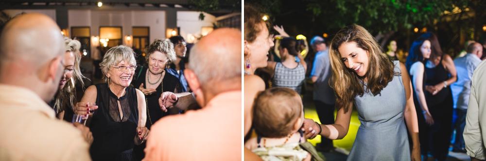 Tal_yuval_achuza_beit_hanan_wedding_israel_0080.jpg